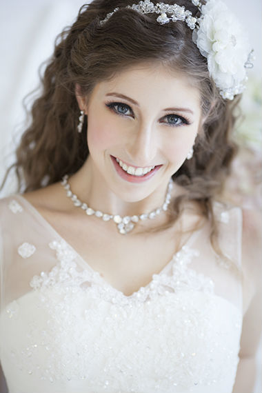 Jada HeArtistry Portfolio - GTA Toronto Bridal Makeup and ...
